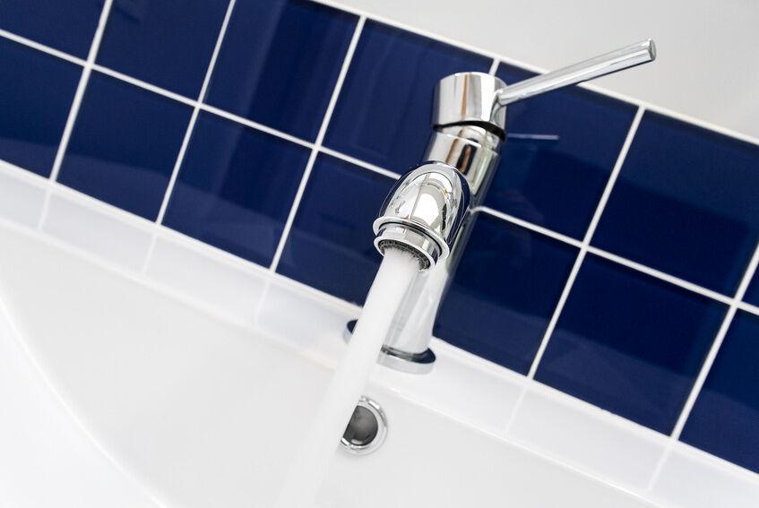 moen bathroom faucet buying guide