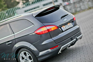 ROOF-SPOILER-for-FORD-MONDEO-mk4-estate