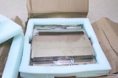 Varian Collimator Oncology Mlc Wdg Tray Assy 30cm X 40cm X 30 Steel 88951004