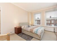 Superb 3 bedroom family home located in Catford.