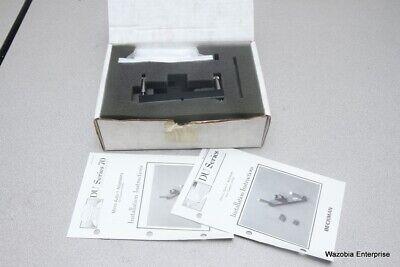 Beckman Du Series Spectrophotometer Micro Auto-1 Accessory