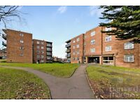 STUNNING 2 BED APARTMENT WITH BALCONY! BOOK NOW BEFORE ITS GONE