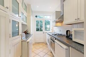 Stunning 3 bed house in West Norwood/ Tulse Hill. Available from 16th January