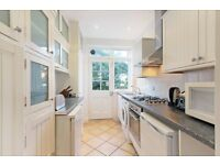 Stunning 3 bed house in West Norwood/ Tulse Hill.