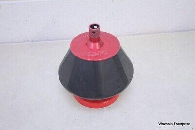 Beckman Type 42.1 Centrifuge Rotor 42000 Rpm