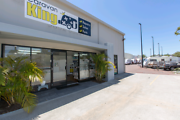Caravan King - REPAIRS  |  SALES  |  PARTS Mandurah Mandurah Area Preview
