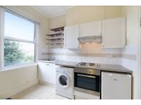 Charming studio flat in Thornton Heath. WATER RATES INCLUDED. Furnished or part-furnished.
