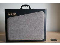 VOX AV30 Guitar Amplifier