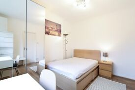 Stunning room to rent in Streatham Common with ensuite. ALL BILLS INCLUDED.