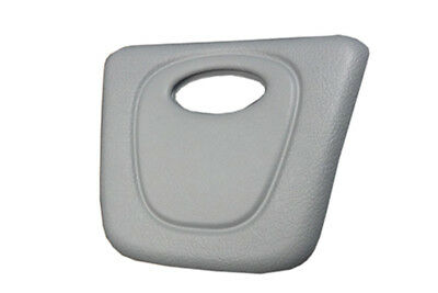 Coast Spas Spa Hot Tub Lounge Pillow Spa Corner Headrest