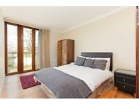 Selection of double rooms to rent in Tulse Hill. ALL BILLS INCLUDED. FURNISHED