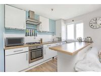 St Gerards Close, SW4 - A lovely one bedroom property in Clapham