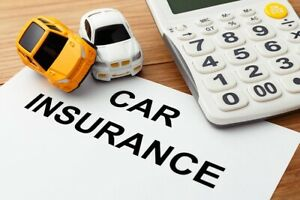 Insurance - Quick same day quotes