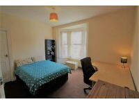 3 Bedroom STUDENT property in Kensington Fields