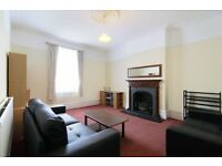 Large four bedroom two bathroom flat in Thornton Heath. C-TAX, WIFI & TV LICENCE INCLUDED