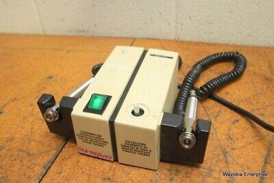 Welch Allyn Transformer 74710 Opthalmoscope Otoscope