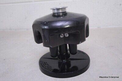 Beckman Sw39 Sw 39 Centrifuge Ultracentrifuge Swing Rotor 39460 Rpm