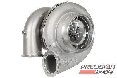 PTE CEA GEN2 PRO Mod 88 Billet Precision Turbocharger , 1650hp Turbo