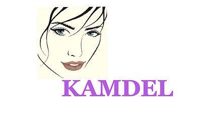 kamdeldessous