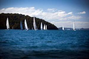 **House cleaning service required for immediate start** Scotland Island Pittwater Area Preview