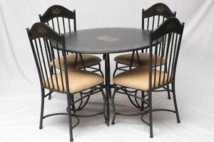 Kitchen Dining Set
