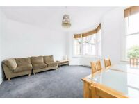Laitwood Road, SW12 - A split level one bedroom flat on one of the most sought after roads in Balham