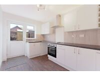 Superb brand new two bedroom garden house in Croydon. ALL BILLS INCLUDED. £200 CASH BACK