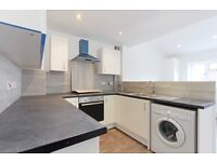 Amazing newly refurbished two bedroom garden house. ALL BILLS INCLUDED. £200 CASH BACK