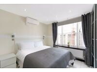 TOP LUXURY 2 BED FLAT FOR LONG LET IN MARBLE ARCH