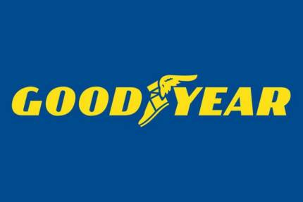 Discounted New Goodyear Tyres & WE COME TO YOU TO FIT THEM Worongary Gold Coast City Preview