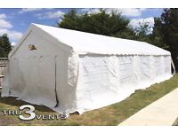 MARQUEE/GAZEBO HIRE ****CHEAPEST ON GUMTREE****