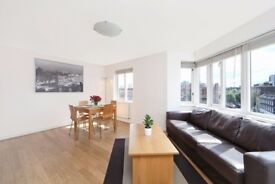Swimming Pool & Gym available One Bedromm Apartment in Marylebone