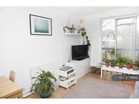 1 bedroom flat in Upper Tulse Hill, London, SW2 (1 bed)