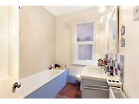 Large 2 bedroom flat to let in Streatham Hill.