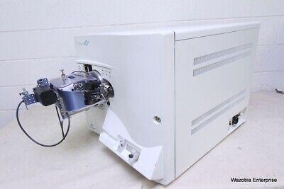 Thermo Quest Finnigan Lcq Duo Picoview Mass Spectrometer