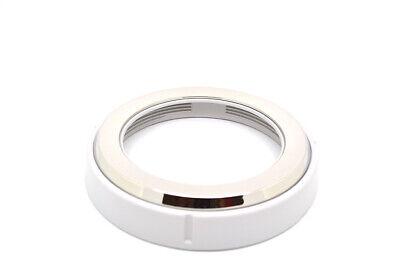 Watkins Light Lens Bezel 2014-Forward Hot Spring Spas