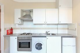 Large studio flat in Streatham Hill. C-TAX AND WATER RATES INCLUDED