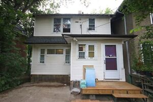 2248 Lorne Street - Great Property in Prime Location!