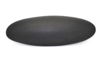 Hydrospa Premium Leisure Hot Tub Pillow - Spa Headrest Spas Tubs