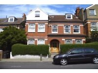 Elmbourne Road, SW17 - A fantastic split level one bedroom flat located close to theBalham station