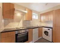 Brand new spacious studio flat in Selhurst. Furnished or unfurnished. Available immediately.