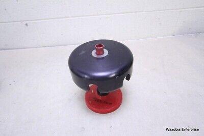 Dupont Sorvall Centrifuge Ultracentrifuge Swing Rotor Ah-629 29000 Rpm