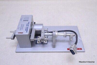 David Kopf Instruments Hydraulic Micro Drive