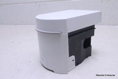 Beckman Multicell Module For Spectrophotometer