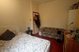 single room, West Hampstead