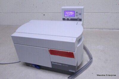 Coltene Whaledent Biosonic Uc125 Ultrasonic Dental Cleanning System