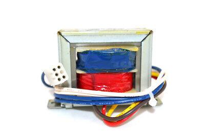 Balboa 6 Pin Transformador 240V Caliente Bañera Eléctricas Reparación Spa Partes