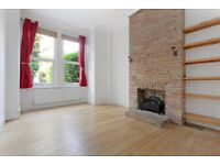 Beautiful large 1 bed garden flat in West Norwood. Furnished or unfurnished.
