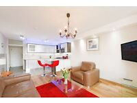 GOOD SIZE 1 BEDROOM***HYDE PARK***MARBLE ARCH**AVAILABLE NOW**CALL NOW** NEWLY REFURBISHED**