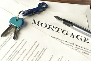 Quick Private Mortgage, Bad Credit, 1st or 2nd Mortgage!
